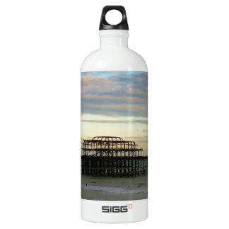 Embarcadero del oeste Brighton