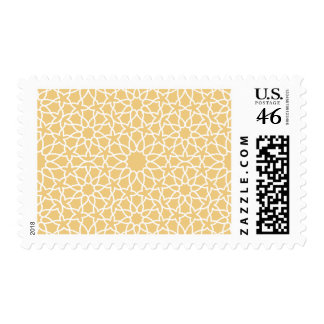Embark C by Ceci New York Stamps