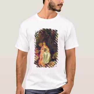Embarkation for Cythera, c.1717 T-Shirt