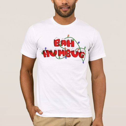 ¡embaucamiento del bah!!!! camiseta