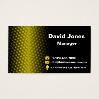 """<embed wmode=""""transparent"""" src=""""http://www.zazzle. business card"""