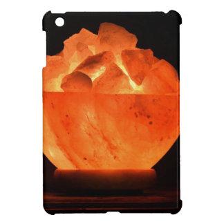 Ember Fire Lust iPad Mini Covers