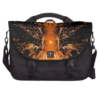 Ember Bags For Laptop