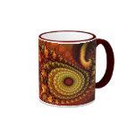 Embers Last Breath Coffee Mug
