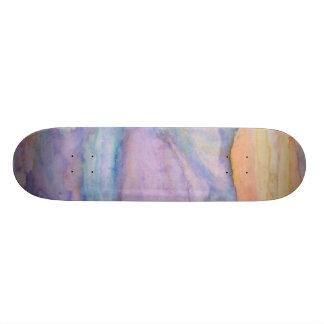 Emblazon Skateboard