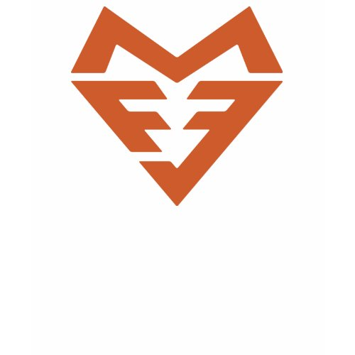 emblem - Customized shirt