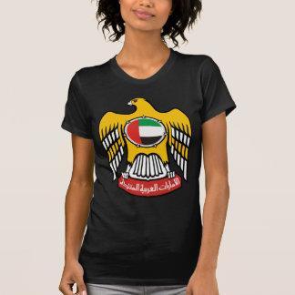 Emblem_of_the_United_Arab_Emirates.png T-Shirt