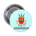 Emblema burundés pin