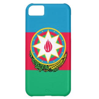 emblema de Azerbaijan