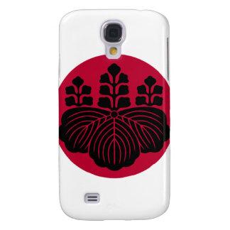 emblema de Japón