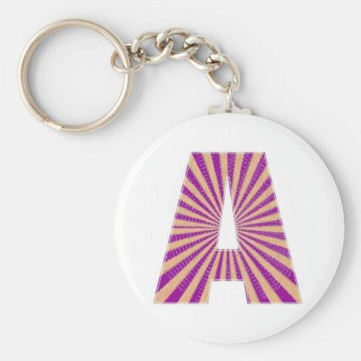 Emblema de la medalla del estímulo del éxito n llaveros