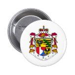 emblema de Liechtenstein Pin