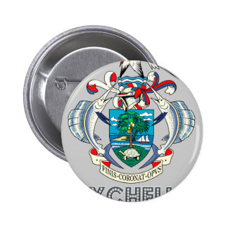 Emblema de Seychelles Pins