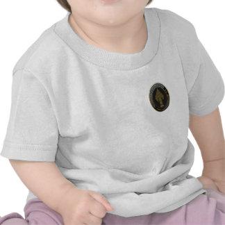 Emblema de USSOCOM Camisetas