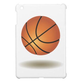 Emblema fresco del baloncesto