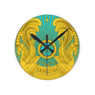 Emblema nacional de Kazajistán Relojes