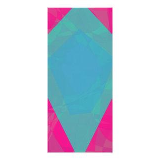 Emblema Lona Personalizada
