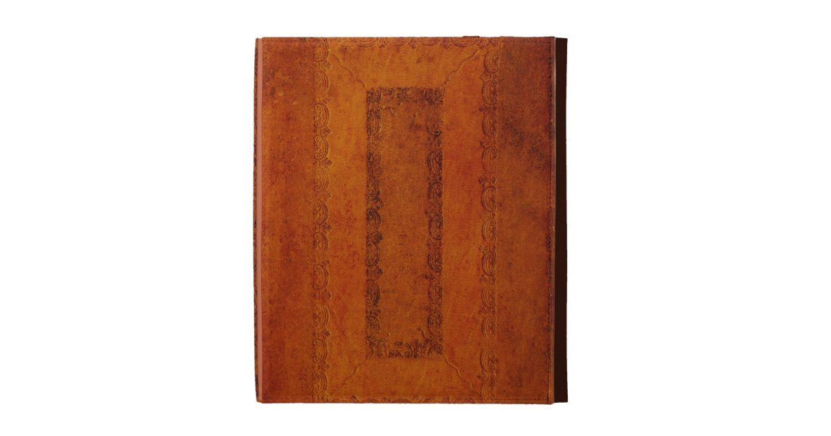book of ra ipad