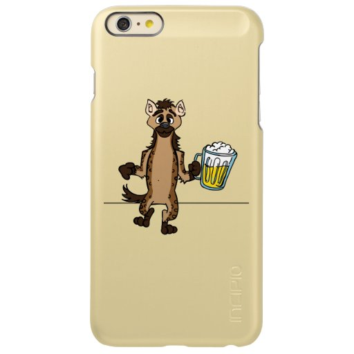 Embrace iPhone Cover