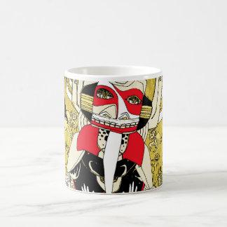 embrace my birth mugs