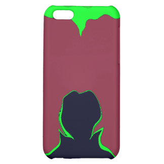 Embraceable Heart iPhone 4/4S Case