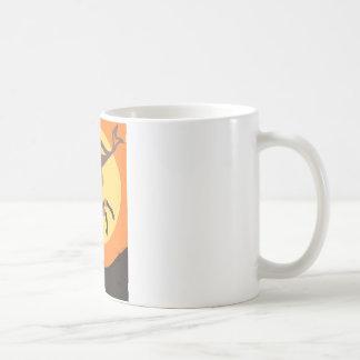 Embracing the Moon.jpg Coffee Mug