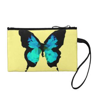 Embrague de la mariposa