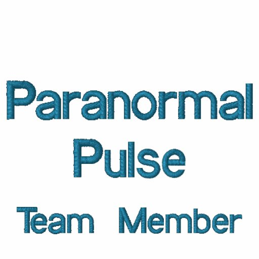 Embroaidered Paranormal Pulse, Team