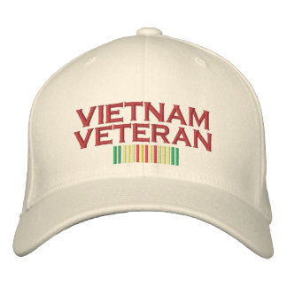 Embroid 01 gorra de beisbol