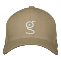 embroidered cap embroidered baseball cap