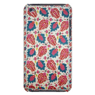 Embroidery, Turkish (textile) Barely There iPod Case
