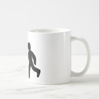 embroma el icono tazas de café
