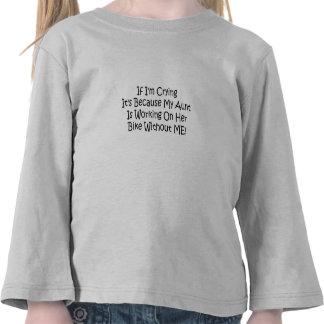 embroma el templete camisetas