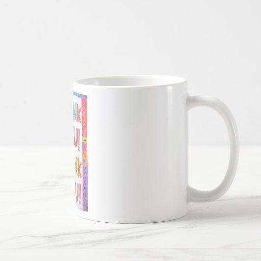 embroma los dibujos 10 taza