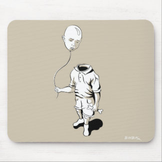 emek_balloonboy_mousepad mouse pad