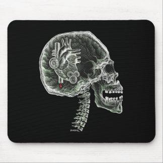 emek_xray_mousepad mouse pads