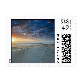 Emeral Coast, FL Postage