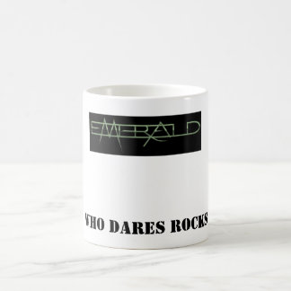 emerald-300dpi-1, que se atreve rocas taza clásica