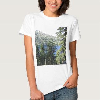 Emerald Bay T Shirt