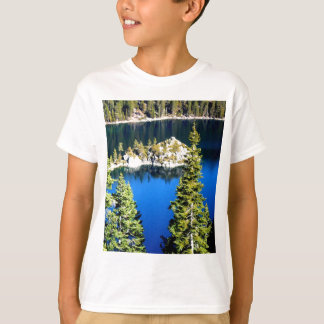 EMERALD BAY T-Shirt
