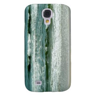Emerald Beach, Panama City FL Photo 3G  Galaxy S4 Cases