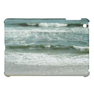 Emerald Beach, Panama City FL Photo  iPad Mini Cover