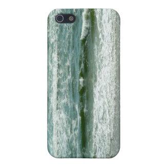 Emerald Beach, Panama City FL Photo iPhone4 Case iPhone 5 Covers