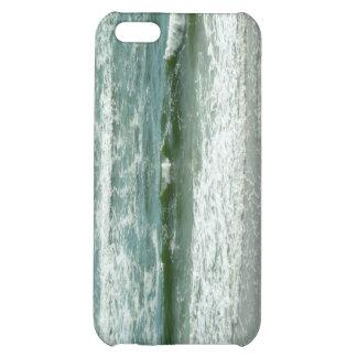 Emerald Beach, Panama City FL Photo iPhone4 Case iPhone 5C Cover