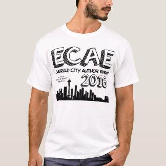 Emerald City Author Event 2016 - Mens T T-Shirt