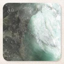Emerald Coaster