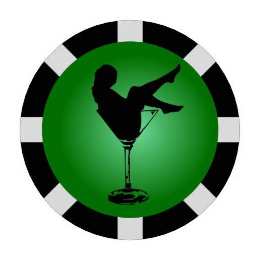 Casino ezgamblingebooks.com gambling online roulette system greektown casino hotel review