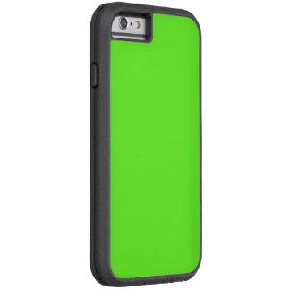 Emerald Green Tough Xtreme iPhone 6 case