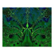 Emerald Impressions Photo Print