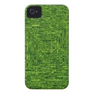 Emerald iPhone 4 Case-Mate Case